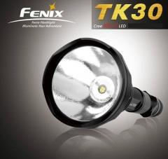 fenix_tk30