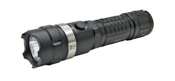 TANK007 Taschenlampen