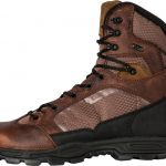 5.11 Tactical xprt2 brown