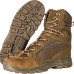 5.11 Tactical xprt2 Boots