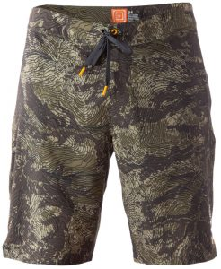 5.11 Tactical 73328 Recon Vindal Topo Shorts