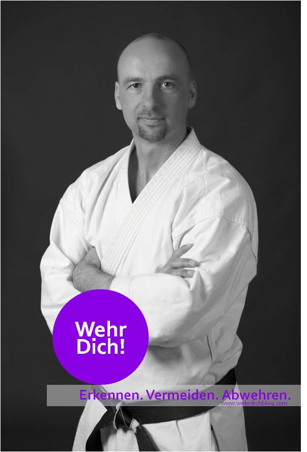 wehrdich_Oliver Dreber_SW_2