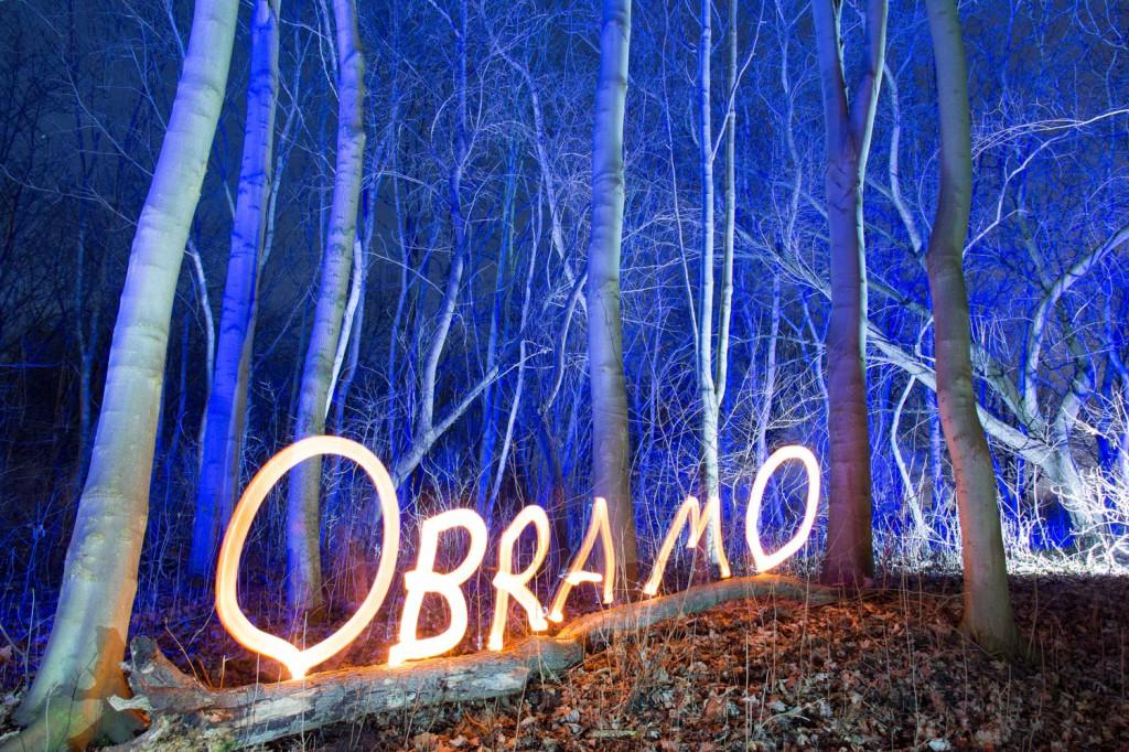 Obramo_blog