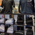 Von schicken Securityhemden bis Polizei-Einsatzbekleidung - Dienstbekleidung gibts bei uns günstig & gut!