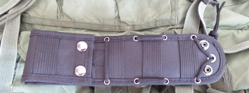 backpack_3_sheath_06_1000px