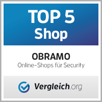 top5-shop-obramo-200x200