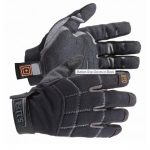 511-Tactical-Station-Grip-Handschuhe