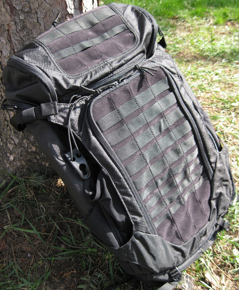 Der Tactical Ignitor - 5.11