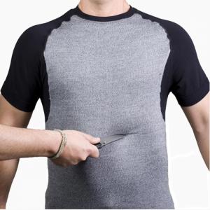 MTP-Schnittschutz-T-Shirt-zertifiziert