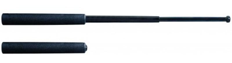 asp-friction-loc-baton-26-ca-60cm